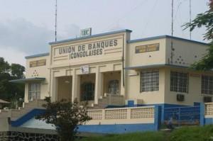 banque_congolaise
