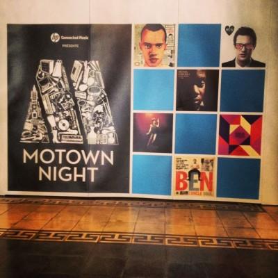 Motown_Night1