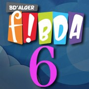fibda2013