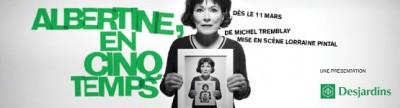 Albertine-Cinq-Temps-2