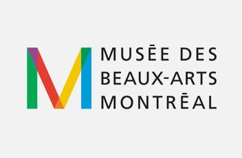 Musée_des_beaux-arts_de_Montréal