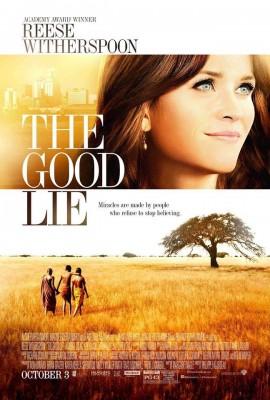The Good Lie -02
